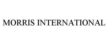 MORRIS INTERNATIONAL