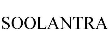 SOOLANTRA