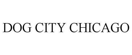 DOG CITY CHICAGO