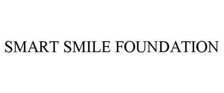SMART SMILE FOUNDATION
