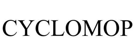CYCLOMOP