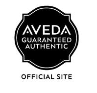AVEDA GUARANTEED AUTHENTIC OFFICIAL SITE