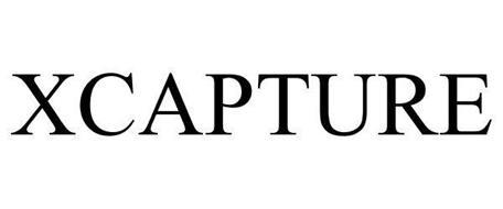 XCAPTURE