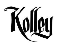 KOLLEY