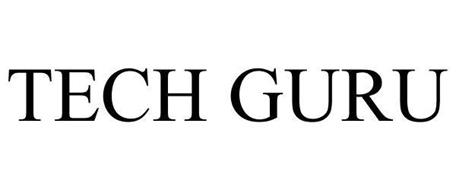 TECH GURU