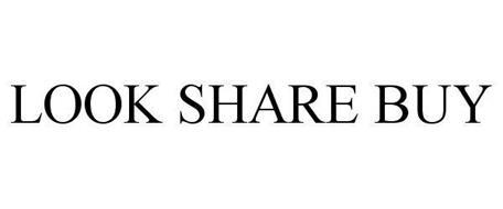 LOOK SHARE BUY