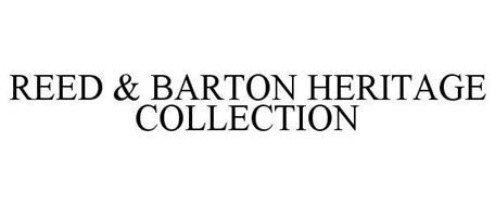 REED & BARTON HERITAGE COLLECTION