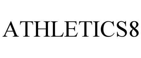 ATHLETICS8