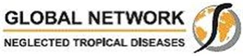 GLOBAL NETWORK NEGLECTED TROPICAL DISEASES S