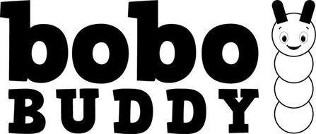 BOBO BUDDY