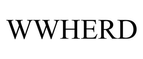 WWHERD