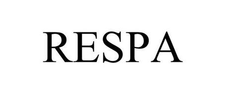 RESPA