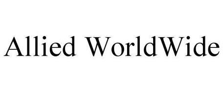 ALLIED WORLDWIDE
