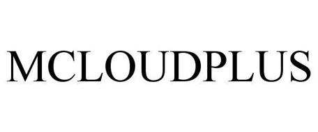 MCLOUDPLUS