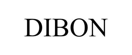 DIBON