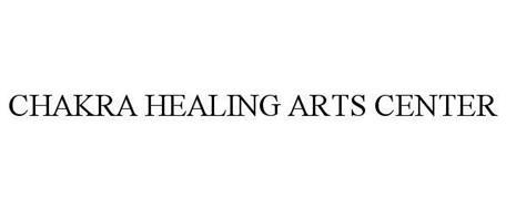 CHAKRA HEALING ARTS CENTER