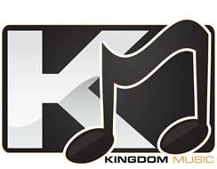 KM KINGDOM MUSIC