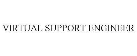 VIRTUAL SUPPORT ENGINEER