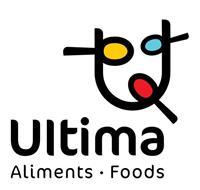 U ULTIMA ALIMENTS · FOODS