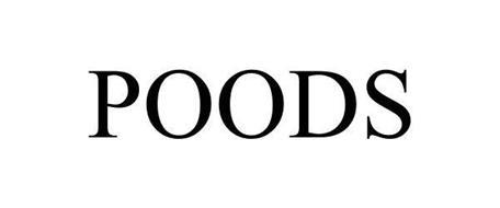 POODS