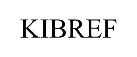 KIBREF