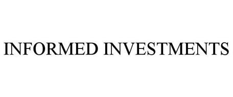 INFORMED INVESTMENTS
