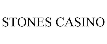 STONES CASINO