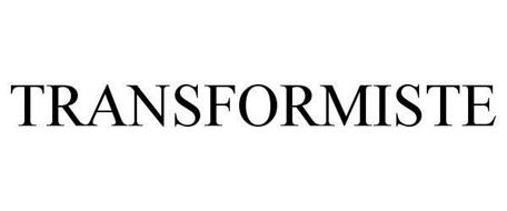 TRANSFORMISTE