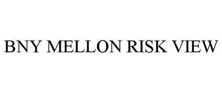 BNY MELLON RISK VIEW