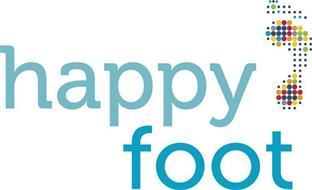 HAPPY FOOT