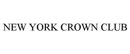 NEW YORK CROWN CLUB
