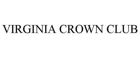VIRGINIA CROWN CLUB