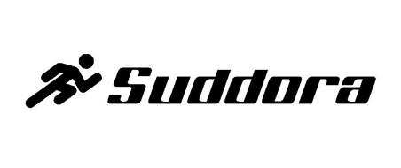 Suddora Coupons