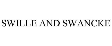 SWILLE AND SWANCKE