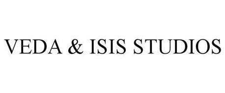 VEDA & ISIS STUDIOS