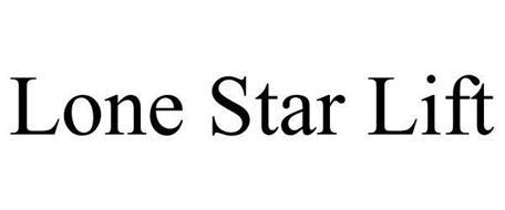 LONE STAR LIFT