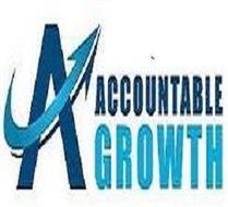 A ACCOUNTABLE GROWTH