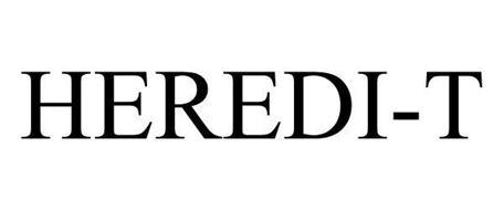 HEREDI-T