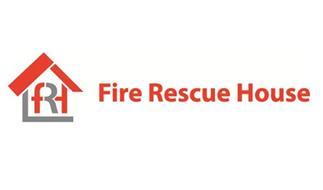 FRH FIRE RESCUE HOUSE