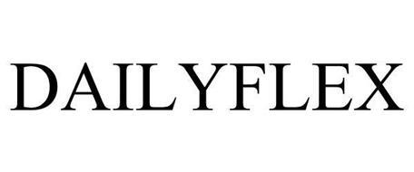 DAILYFLEX
