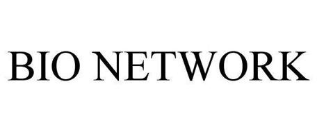 BIO NETWORK