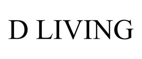 D LIVING