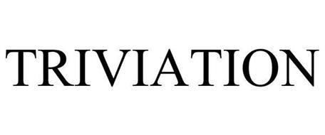 TRIVIATION