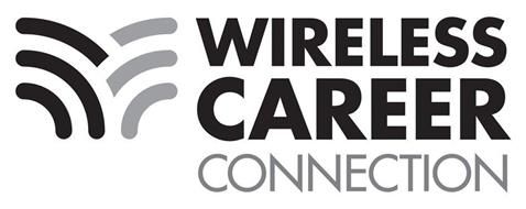 WIRELESS CAREER CONNECTION
