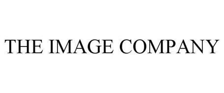 THE IMAGE COMPANY