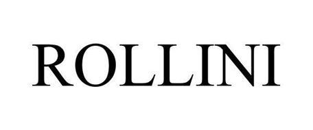 ROLLINI