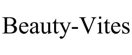 BEAUTY-VITES