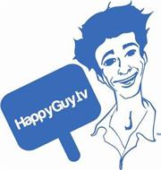 HAPPYGUY.TV