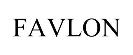 FAVLON