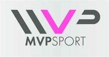 MVPSPORT